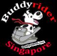 Buddyrider SG