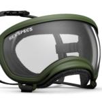 Army Green ($128.00)