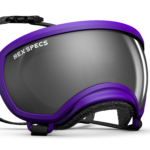 Cali Purple ($128.00)